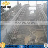 Belt Conveyor System for bulk coal