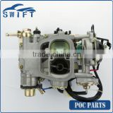 Carburetor For Toyota 3Y(21100-73040)