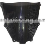 ZX-9R 00-03 windscreen for KAWASAKI windshield motorcycle accesories