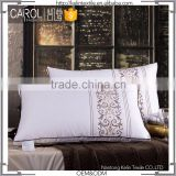 four seasons high quality comforter star hotel and home bedding sets