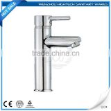 made in China high quality instant heating basin water faucet