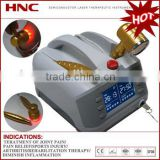 Miracle Light of Life HNC Cold Laser Therapy Unit for People and Animals