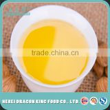 Refined Debitter Apricot Seed Oil