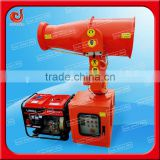 Dust Particles Control Sprayer Machine with CE ISO CCC