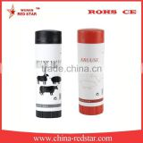 poultry equipment price wholesale cow marker