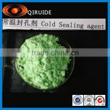 Room/Medium/High Temperature Hole Alloy Sealant