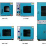 Forced Air Drying Ovens