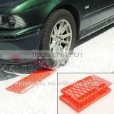 Recovery Tracks/Car traction mat/anti-snow mat/anti-slip mat/anti-sand mat(AP6010)
