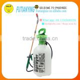 5L air pressure watering pot with good configuration