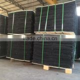 Aquaculture equipment made in china oyster farming cages