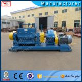 cleaning spray for natural rubber boots weida machinery Dry rubber production line single