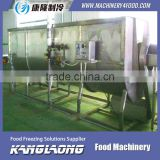 High Quality Potato Blanching Machine