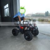 for sales 2015 4 stroke racing 125cc atv