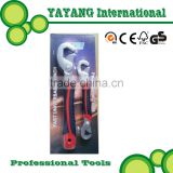 High Quality Fast universal wrench