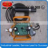 MQ pneumatic anchor cable tensioning machine on sale
