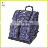 Hot New Products for Sports Carry on Bag , Ski Boot Backpack