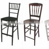 banquet bar stool supplier chair parts high chair modern bar chair
