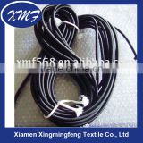 High quality Bungee Jumping Cord/Round Elastic Cord