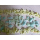 Glow stone,used for decoration of swimming pool, road pave,aquarium and building surface