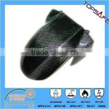 3K Carbon Fibre Fabric for Fender