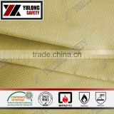 Wholesale Cut Resistant Para Aramid Fabric Used In Military