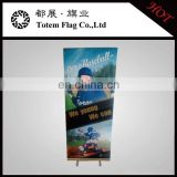 High Quality Roll up Stands And Roll Up Banner Stand For Display