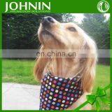 Hot Wholesale Latest Manufactural High Quality cheap Dog Bandana