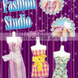 Dress up (Fashion studio)/girls dress up