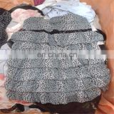 sell lots of cheap price used clothes wholesale bulk used clothing