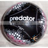 Branded Soccer Balls, Buy Closeout, stock lots, excess inventory, liquidators, overstock Football, soccer ball