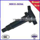 Hot Sale Auto parts Ignition Coil 90919-02266