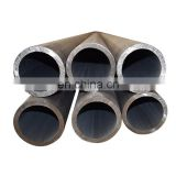 GB/T8162-2008 seamless carbon steel pipe