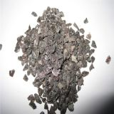 China manufacturer and factory supply BFA Brown fused alumina for refractories