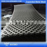 Best Price Expanded Graphite Powder Expanded Polystyrene Panels Expanded Polypropylene Sheets