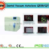 Dental Dry Heat Sterilizer with CE