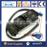 Power Window Switch Console For Mercedes W203 C-CLASS C230 C240 C320 A2038210679