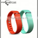 Top Selling tracker band in Alibaba fashtional smartband