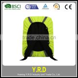 Buy Wholesale Direct From China bag cover