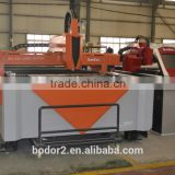 Fiber Laser Cutting Machine from Jinan Bodor