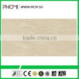 flexible waterproof anti-slip waterproof breathability durability oasis stone marble wall tile