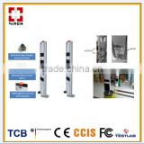 Vanch 915Mhz UHF RFID library gate reader/security gate/barrier gate