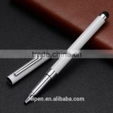 Stylus touch pen bud touch vaporizer metal pen