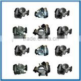 Auto /Racing High Performance Universal Engine Electronic throttle body For AUDI/VW 058133063H/047133061G/ 058133063F