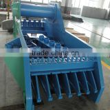 Hot Grizzly Vibrating Feeder/Mining machinery/Automic Feeder made in China