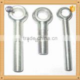 EYE NUTS/EYE BOLTS