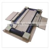 Protective Cushioing Packaging Material For Door,Furniture Packaging with Corner Protector