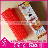 Professional flexible silicon baking mat with great price