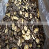Natural Dry Shiitake Mushrooms /Dried Mushrooms
