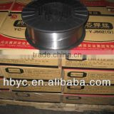 E81T1-Ni1 welding wire