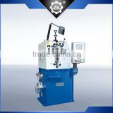 New Style Professional Solid Used Cnc Spring Coiling Machine For Spring